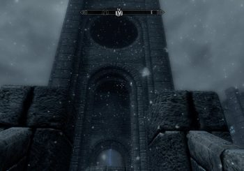 Skyrim SE Guide- Enrolling in the College of Winterhold & Its Benefits