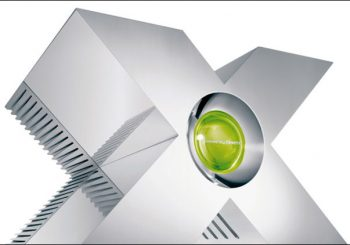 Report: Xbox 720 To Be Small Physically And In Price