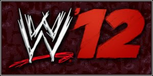 Target Releasing WWE '12 For $47 Bucks At Launch
