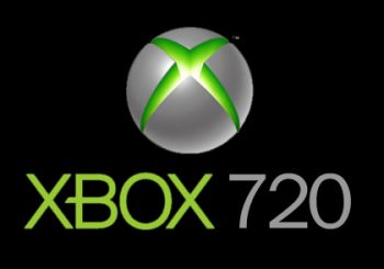 Analysts Say Xbox 720 To Have Both Physical And Cloud Based Media