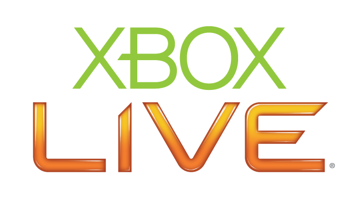 Xbox LIVE Users Targeted In Online Phishing Scam