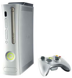 Will Xbox 720 Dev Kits Be Ready By Christmas?