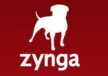 $100K in Goods Stolen From Zynga
