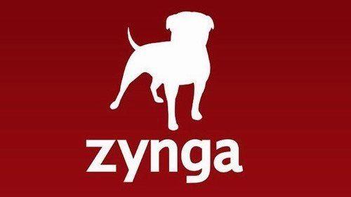 $100K in Goods Stolen From Zynga