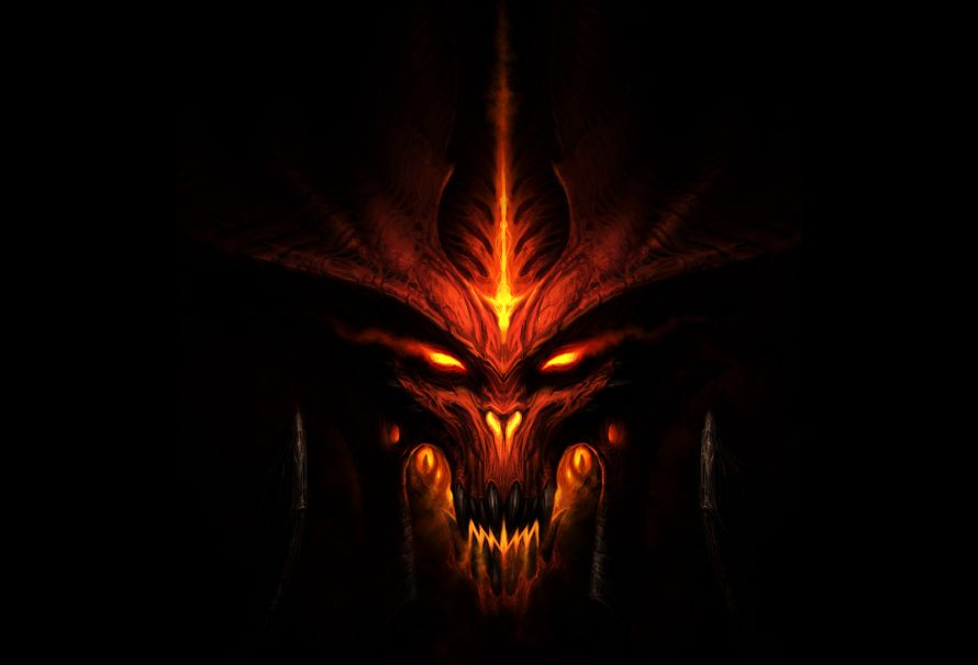 Diablo III Beta Patch 9 Released