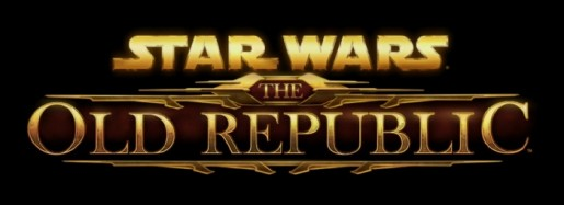 Star Wars: The Old Republic Discounted