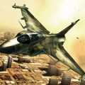 Ace Combat: Assault Horizon Legacy Review