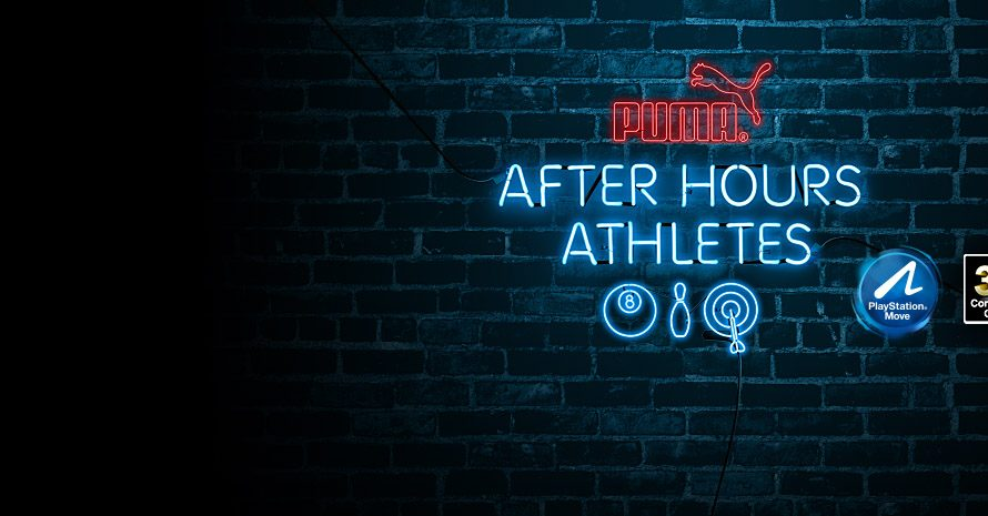 After Hours Athletes Review
