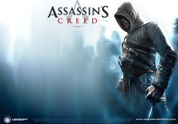 "Assassin's Creed Announcement ""Is Only Days Away"""