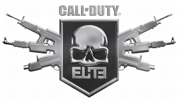 Modern Warfare 3 DLC Restricted to One Profile