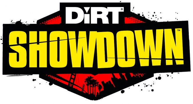DiRT: Showdown Revealed