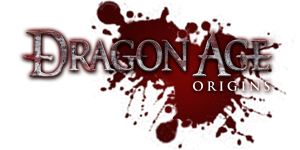 Get Pumped For The Dragon Age Anime