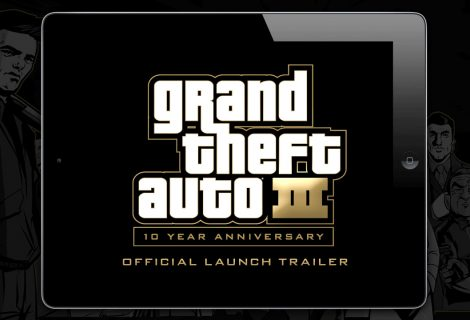 Grand Theft Auto III: 10 Year Anniversary Edition Compatible Devices