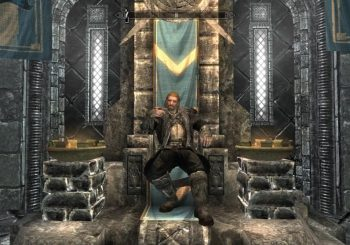 Skyrim - Is Ulfric Stormcloak Racist?