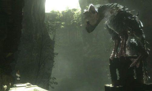 Last-guardian-screenshot-1