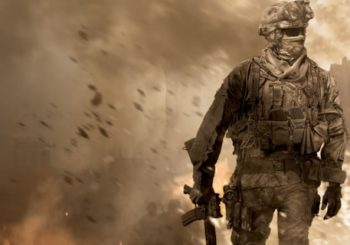 Modern Warfare 3 DLC Date Confirmed for Xbox Live