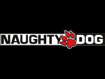 Naughty_Dog