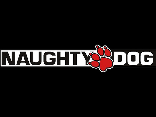 Naughty Dog Weighs In Current AAA Game Market