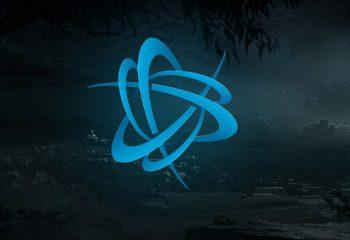 Blizzard Introduces BattleTags.