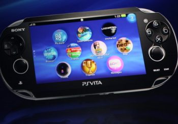 The PS Vita Needed Stronger Launch Titles In Japan?