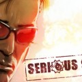 Serious Sam 3: BFE Review