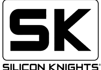 Silicon Knights Cuts Workforce in Half