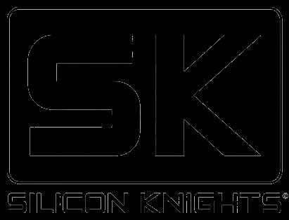 Silicon Knights Cuts Workforce in Half