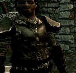 Skyrim Sidequest - Proving Honor