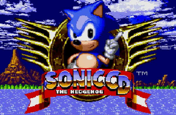 Sonic CD Trophy Guide