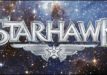 Starhawk Beta Hands-On Impression