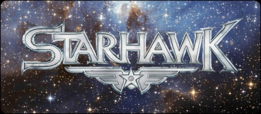 Starhawk Beta Hands On Gameplay