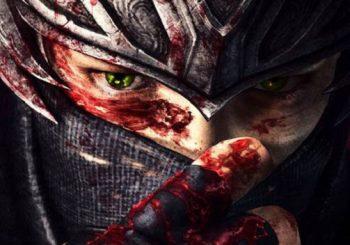 Free DLC Coming to Ninja Gaiden 3