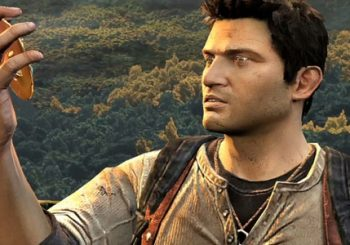 Most Wanted PS Vita Game is Uncharted: Golden Abyss