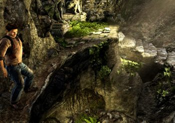 Uncharted: Golden Abyss Main Villain Now Revealed