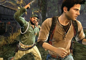 ESRB Rating Reveals New Details On Uncharted: Golden Abyss