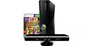 New Xbox 360 Dashboard Launches Today