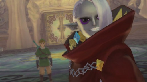 5 Reasons Skyward Sword's Hero Mode is NOT Worth Your Time
