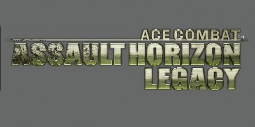 Ace Combat: Assault Horizon Legacy Review - Just Push Start