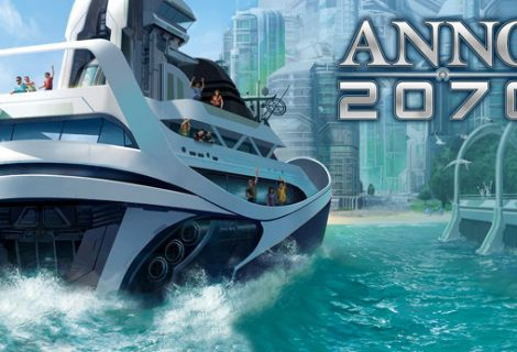 Anno 2070 Review