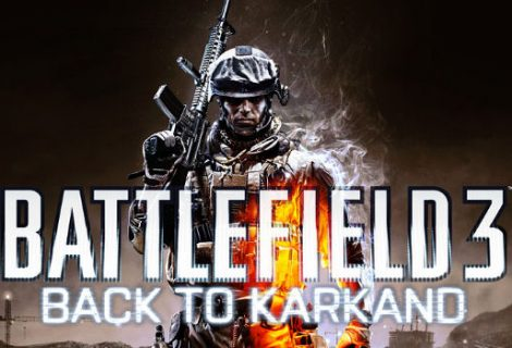 Battlefield 3: Back to Karkand DLC Review