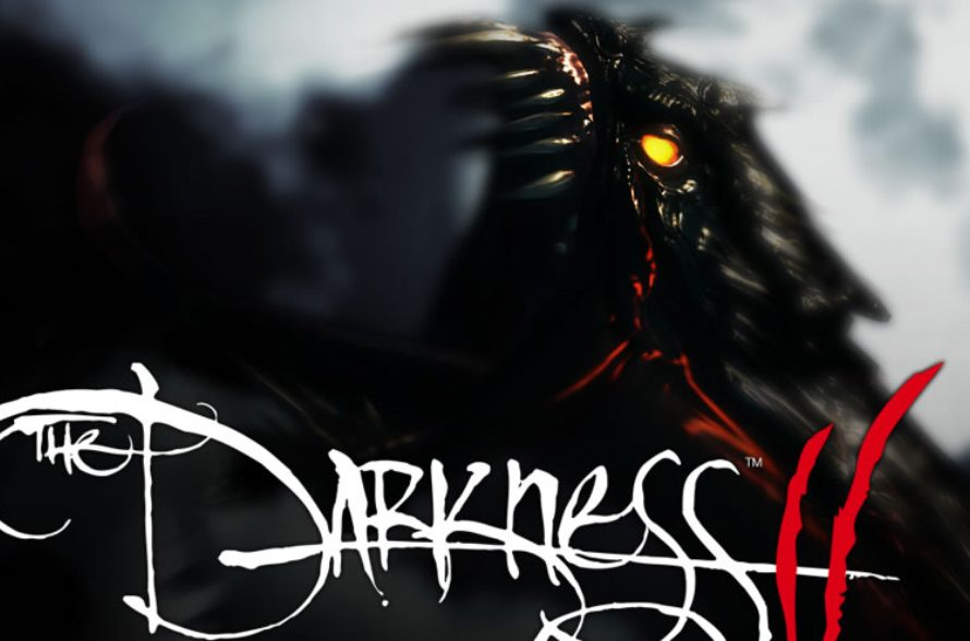 The Darkness 2 Achievements Reveals New Game+ and More