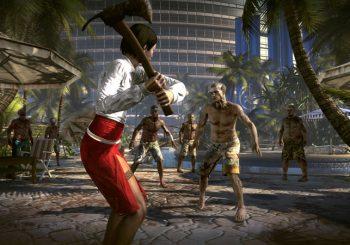 Dead Island Ships 3 Million Units Worldwide