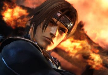 Dead or Alive 5 To Have Simultaneous Worldwide Release