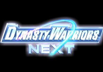Dynasty Warriors Next Coming to Vita in North America on Launch Day