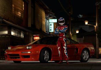 Gran Turismo 5 Spec II Officially Announced