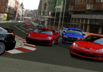 Gran Turismo 5 Sells 7.3 Million Copies Worldwide
