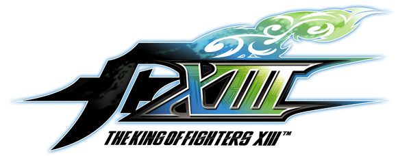 ATLUS reveals info about KOFXIII Patch and DLC