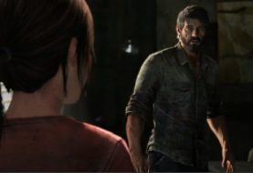 The Last of Us Trailer and First Details