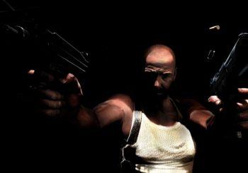 Three New Max Payne 3 Screenshots Released