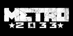 Double Pack: Darksiders & Metro 2033 Revealed